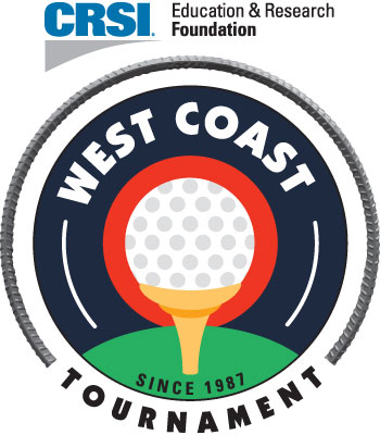 Foundation Golf Tournament Sponsors
